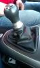 Detail produktu - Toyota Auris r.v. 07-11