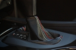 Detail produktu - BMW  e60  (automat)