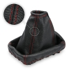 Detail produktu - Seat Alhambra   r.v.00-04