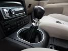 Detail produktu - Ford S-Max Titanium r.v. 06-10