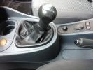 Detail produktu - Seat Toledo 97-00
