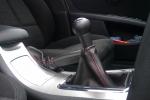 Detail produktu - Peugeot 208 r.v. 12