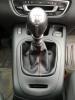 Detail produktu - Renault Scenic Grandtour r.v. 13