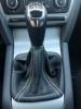 Detail produktu - Škoda Octavia 2 facelift r.v. 09-12