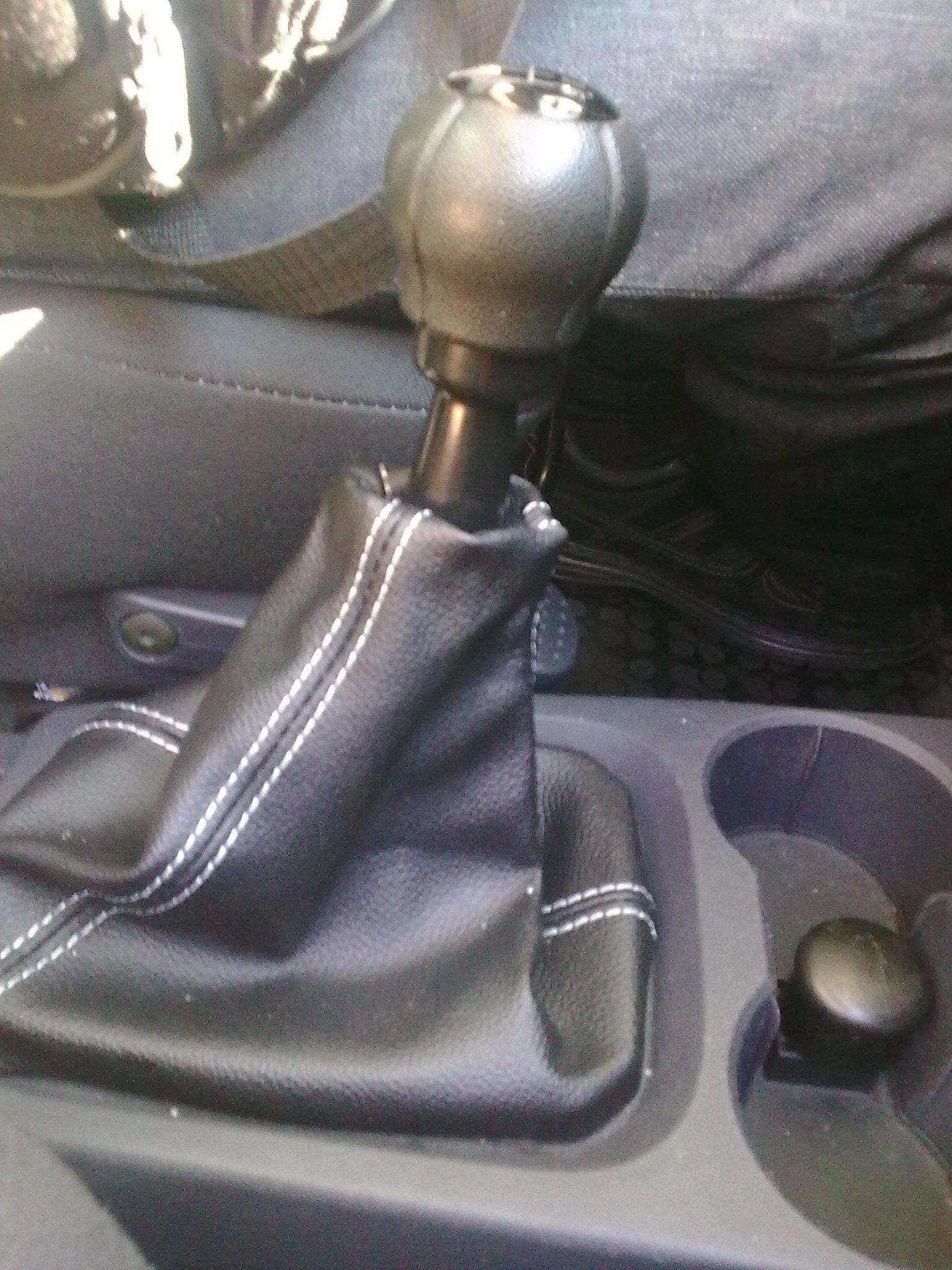 Detail produktu - Subaru Impreza 07-11
