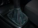 Detail produktu - Škoda Octavia 1  r.v.00-07