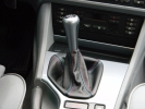 Detail produktu - BMW  e39 (manuál)