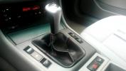 Detail produktu - BMW  e46  (manuál)