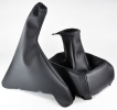 Detail produktu - Opel Tigra A r.v. 98-04