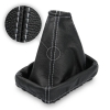 Detail produktu - Seat Cordoba r.v.96-01