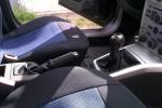 Detail produktu - Opel Astra GTC    r.v.05-10