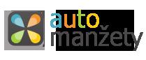 Automanžety.sk - na úvodnú stránku
